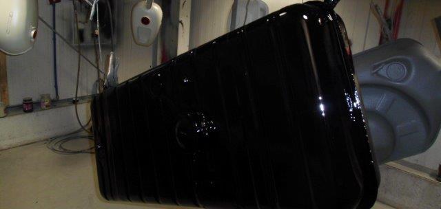Borgward Tank  (11)